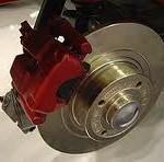 brake-repair-edmonton-south