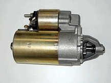edmonton-auto-electrical-service-starter