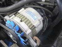 edmonton-auto-electrical-shop-alternator