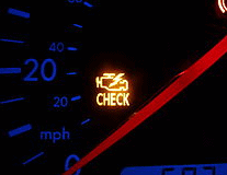 engine-malfunction-indicator-light-edmonton