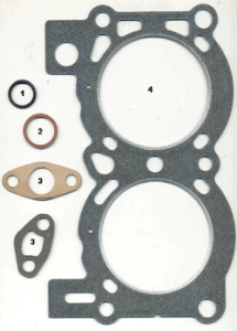 head-gaskets-edmonton