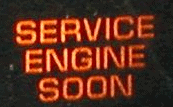 service-engine-soon-light-edmonton