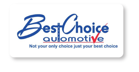 Best Choice Automotive - Edmonton, AB