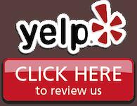 reviews edmonton auto repair shop best choice automotive yelp