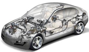 auto-electrical-repair-edmonton